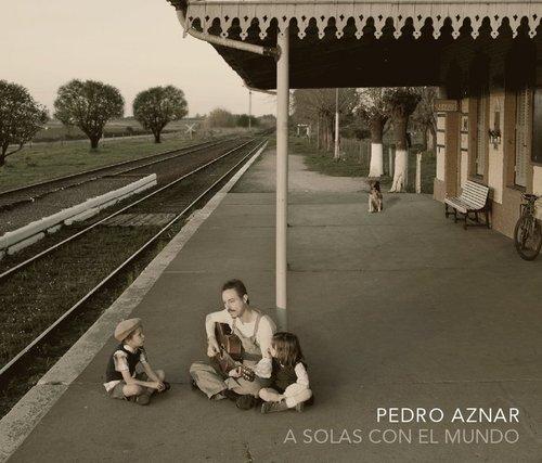 PedroAznar_soloporelmundo